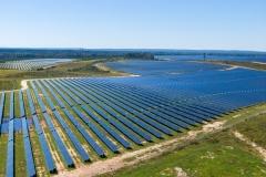 origis-solar-farm-aerial-cu-1