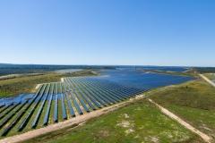 origis-solar-farm-aerial-cu-2