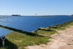 origis-solar-farm-aerial-cu-3