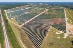 origis-solar-farm-aerial-ft-2
