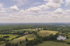 pritchard-farms-still-12