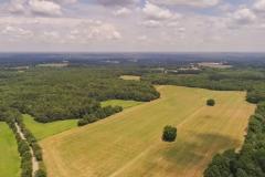 pritchard-farms-still-13
