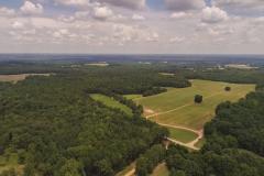 pritchard-farms-still-15