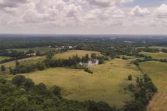 pritchard-farms-still-16