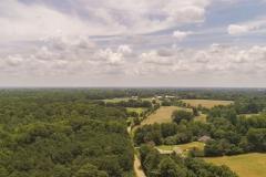 pritchard-farms-still-18