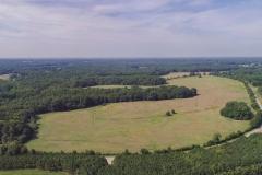 pritchard-farms-still-2