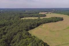 pritchard-farms-still-3