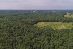 pritchard-farms-still-5