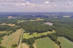 pritchard-farms-still-7b