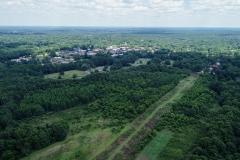 pritchard-farm-property-parcel-10-4