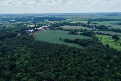 pritchard-farm-property-parcel-10-5