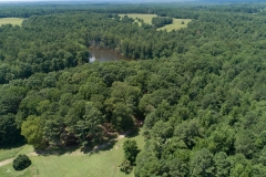 pritchard-farm-property-parcel-11-10