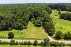 pritchard-farm-property-parcel-3-1