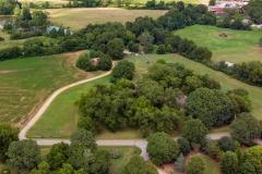 pritchard-farm-property-parcel-4-2