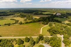pritchard-farm-property-parcel-4-4