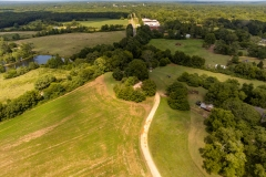 pritchard-farm-property-parcel-4-5