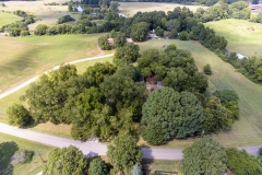 pritchard-farm-property-parcel-4-8
