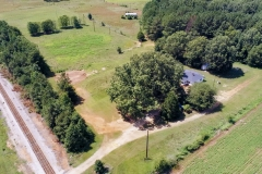 pritchard-farm-property-parcel-5-1