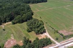 pritchard-farm-property-parcel-5-2