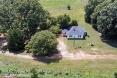 pritchard-farm-property-parcel-5-3