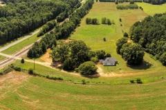 pritchard-farm-property-parcel-5-5