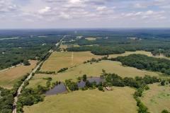 pritchard-farm-property-parcel-6-1