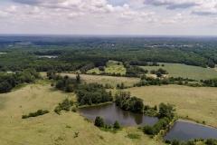 pritchard-farm-property-parcel-6-3