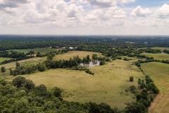 pritchard-farm-property-parcel-6-4