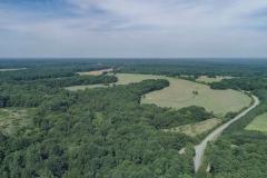 pritchard-farm-property-parcel-7-1