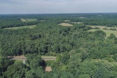 pritchard-farm-property-parcel-7-10