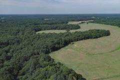 pritchard-farm-property-parcel-7-3