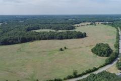 pritchard-farm-property-parcel-7-8