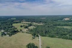 pritchard-farm-property-parcel-8-1