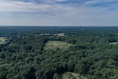pritchard-farm-property-parcel-8-2
