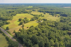 pritchard-farm-property-parcel-9-3