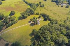 pritchard-farm-property-parcel-9-4