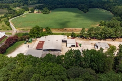 pritchard-farm-property-parcel-1-10