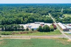 pritchard-farm-property-parcel-1-6