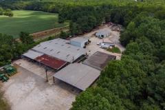 pritchard-farm-property-parcel-1-9