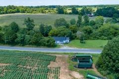pritchard-farm-property-parcel-2-1