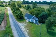 pritchard-farm-property-parcel-2-2