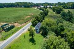 pritchard-farm-property-parcel-2-3