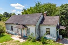 pritchard-farm-property-parcel-2-4