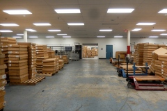 moultrie-industrial-park-recomtec-interior-1