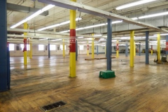 moultrie-industrial-park-recomtec-interior-2