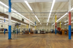 moultrie-industrial-park-recomtec-interior-3