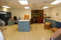 moultrie-industrial-park-recomtec-interior-4