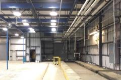 moultrie-industrial-park-rivco-10