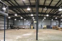 moultrie-industrial-park-rivco-11