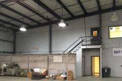 moultrie-industrial-park-rivco-13